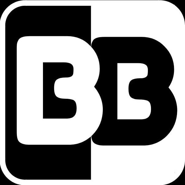 Bandbrew's Company logo
